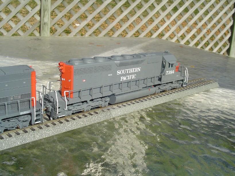 Sp 7384